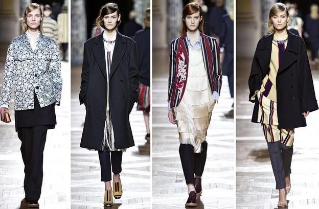 Dries-Van-Noten-Fall-Winter-2013-2014-Fashion-Show-in-Paris-Fashion-Week-03