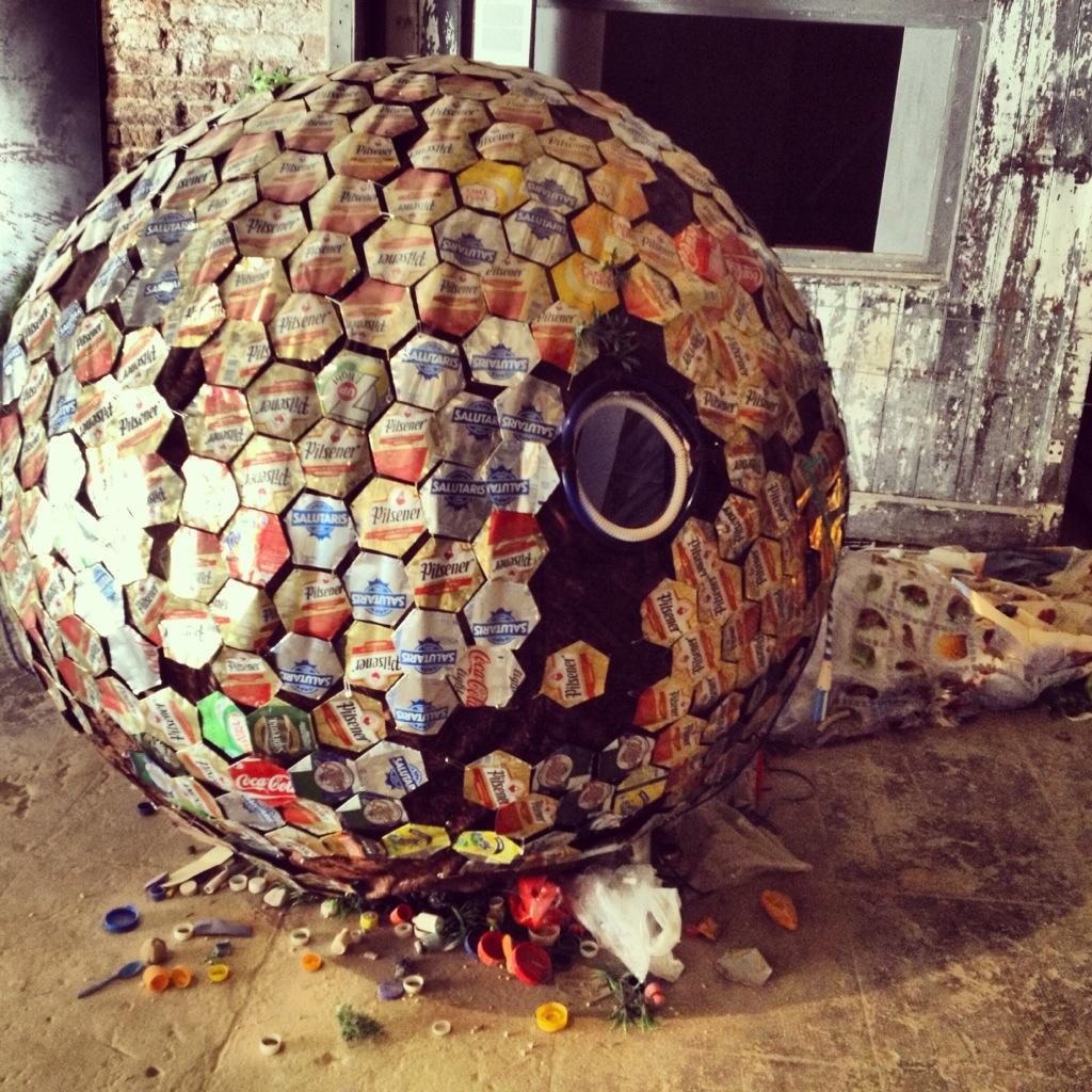 Contemporary Art Venice's Biennale
