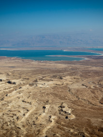 Masada_and_the_Dead_Sea