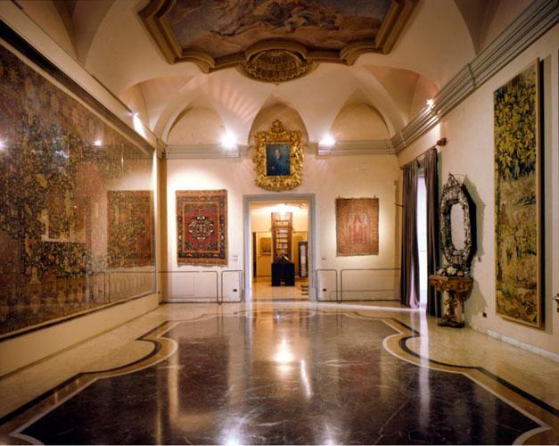 Museo-Poldi-Pezzoli