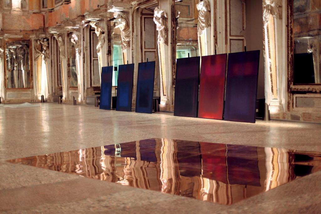 Roberto-Ciaccio-Sala-Cariatidi-Palazzo-Reale-Milano