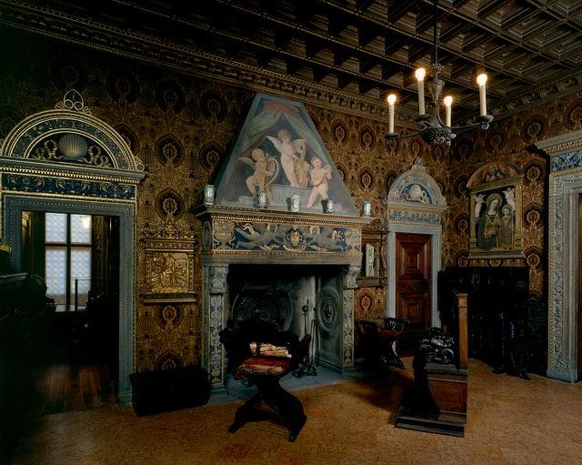 bagatti_valsecchi_palace