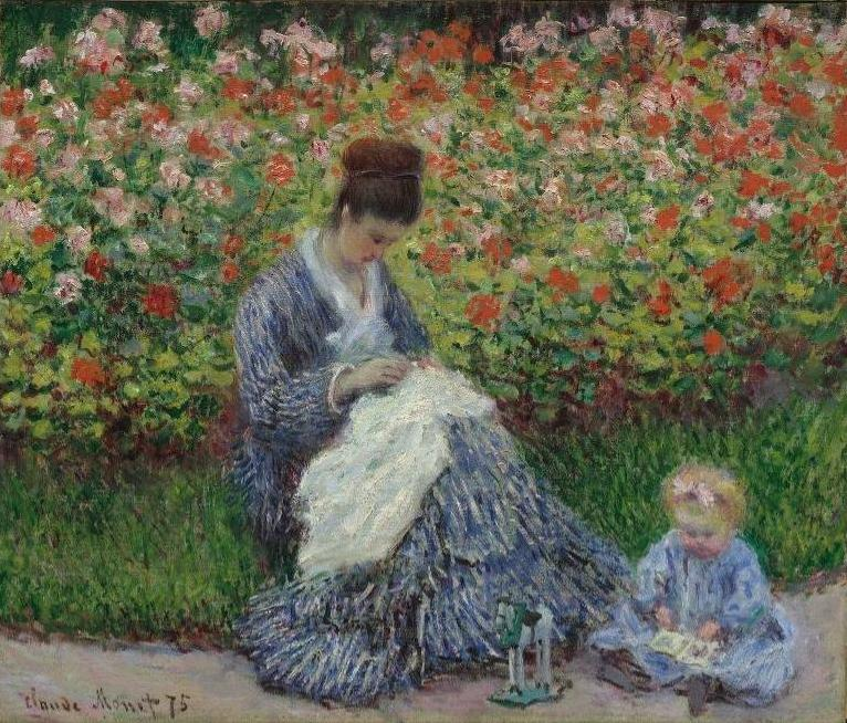camille-monet-and-a-child_big