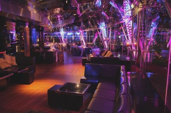 Top 7 fashion designer bars in milano for Designer a milano