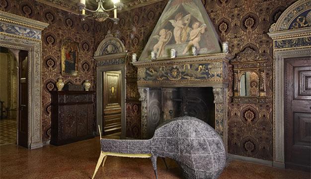 palazzo_bagatti_valsecchi