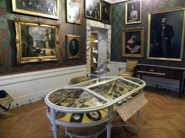 scala_museum