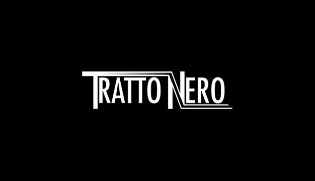 Tratto Nero