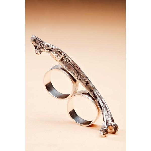 One Origin Jewelry