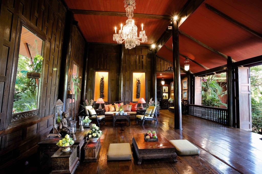 Jim-Thompson-House-Museum-Living-Room