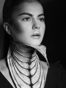 Nika-Danielska-Design-Haute-Macabre-_-11