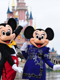 disney_paris