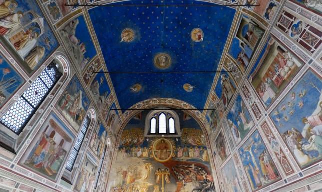Scrovegni-chapel-giotto