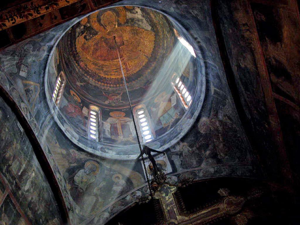 Monastery_of_St_Naum