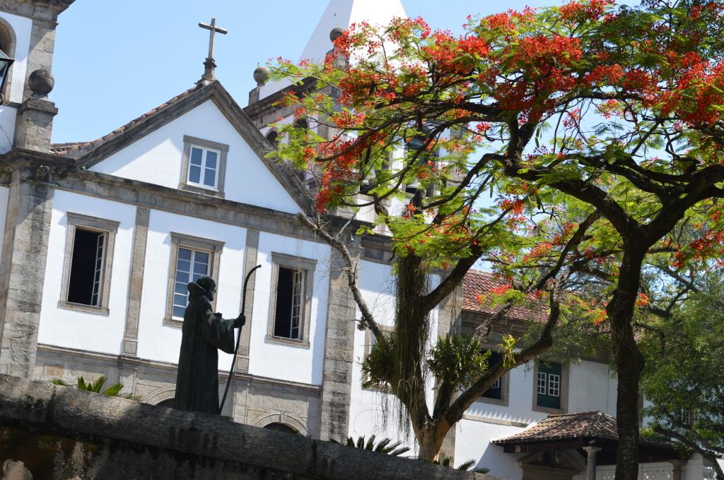 10 THINGS OF RIO DE JANEIRO