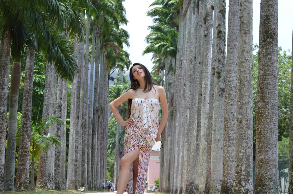 10 THINGS OF RIO DE JANEIRO I LOVE