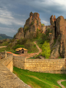 belogradchik_rocks (1)