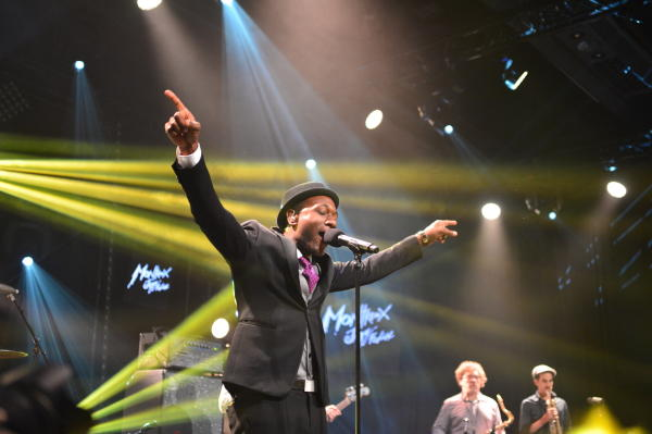 Montreux_Jazz_Festival_AloeBlacc