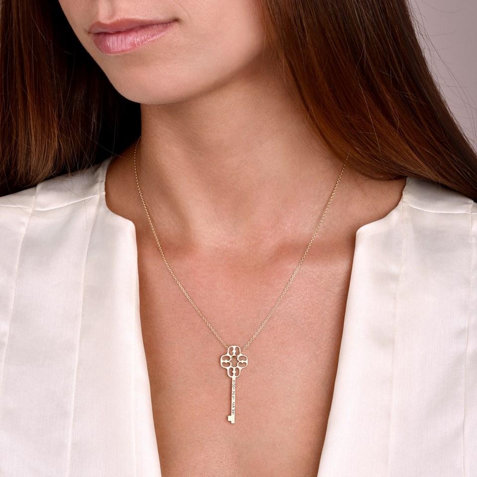 Sefira Gallery Sofia, spiritual jewelry