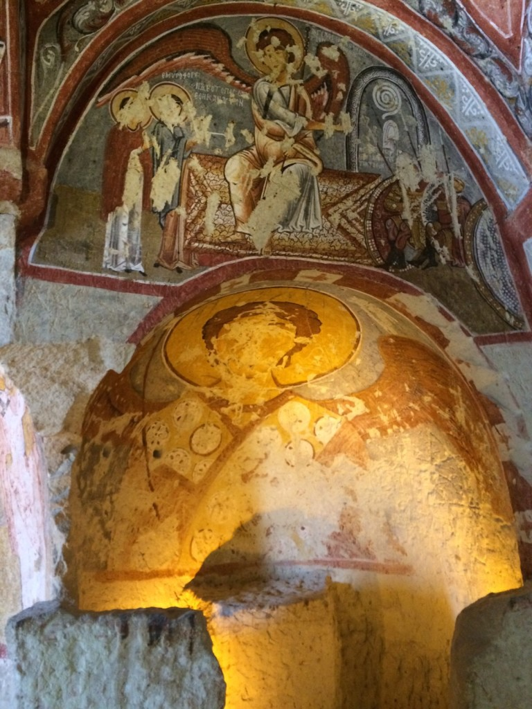 7 Things of Kapadokya  I love