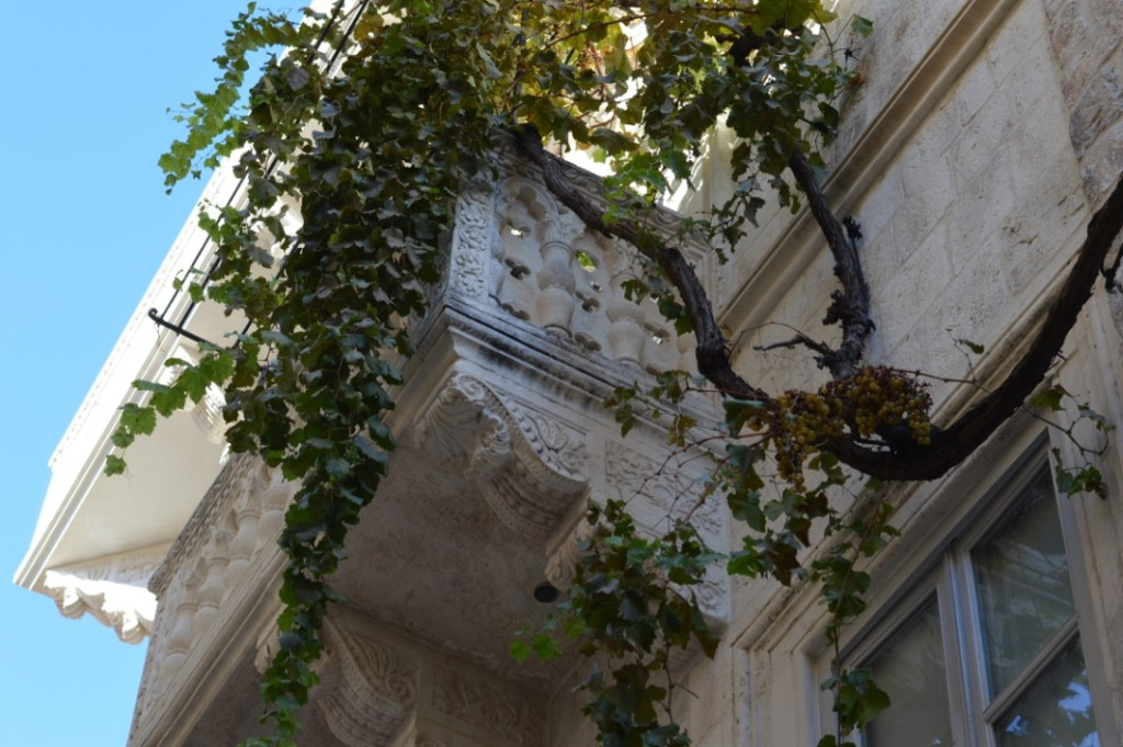 Breathtaking Dubrovnik