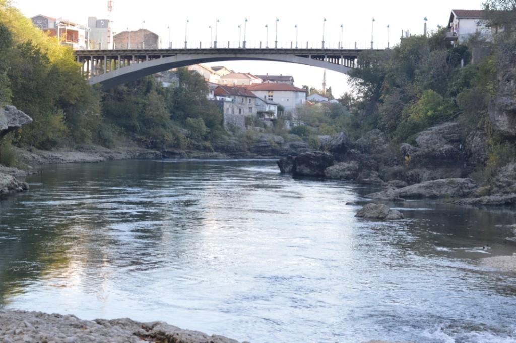 Stari Most and Medjugorje, Bosnia Herzegovina