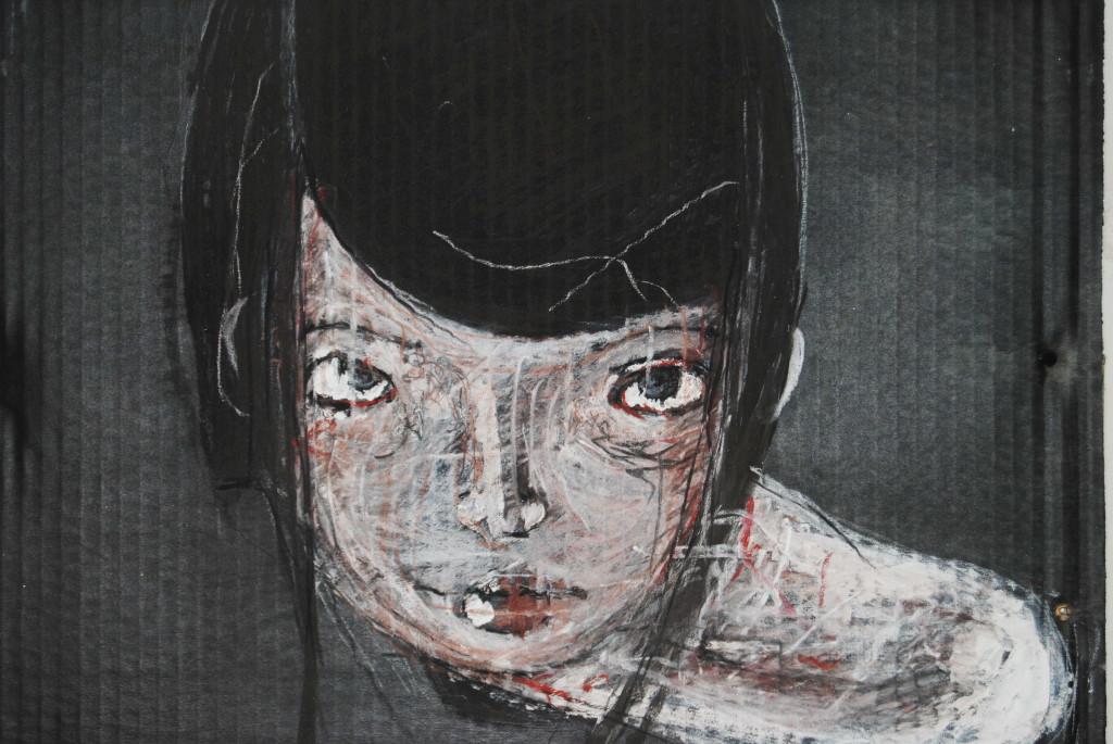 diego-gabriele-ragazza-con-quaderno-2