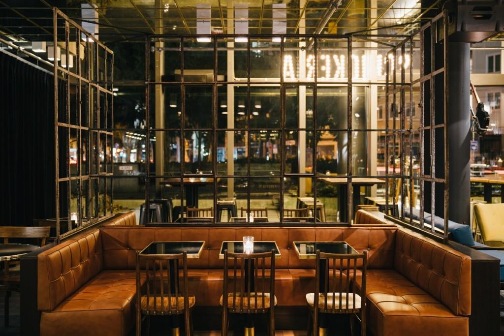 ruby_lilly_hotel__bar_8