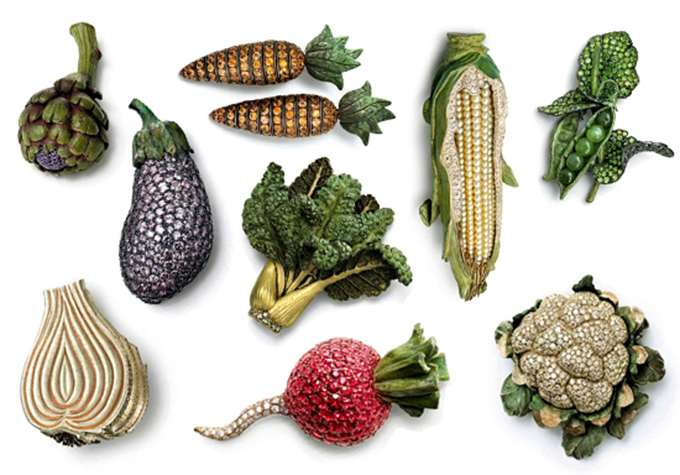 vegetable_hemmerle